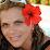 Vanesa Marchak's profile photo