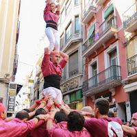 Diada Sant Miquel 27-09-2015 - 2015_09_27-Diada Festa Major Tardor Sant Miquel Lleida-79.jpg