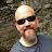 Brad Stone avatar image