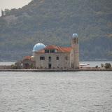 montenegro - Montenegro_386.jpg