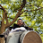 vikas yadav avatar image