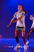 Han Balk Voorster Dansdag 2016-5096.jpg