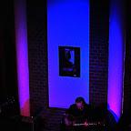 jazzklub-46.jpg