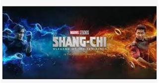 Nonton Shang Chi Sub Indo Di Telegram