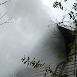 Fire Training 14.jpg