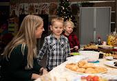 1812109-043EH-Kerstviering.jpg