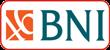 BNI Pulsa TerMurah 2015