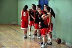 NBA-Maristas Cadete F