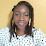 Kenya M's profile photo