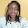 Profilbild von Kenya M