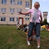 Vasaras komandas nometne 2008 (1) - IMG_3365.JPG