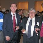 Joe Boyt, Lamar Lloyd, Larry Kinler, Craig Anderson 2006.jpg