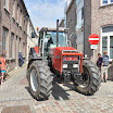 2016-06-27 Sint-Pietersfeesten Eine - 0130.JPG