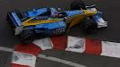 Jarno Trulli, Renault R22