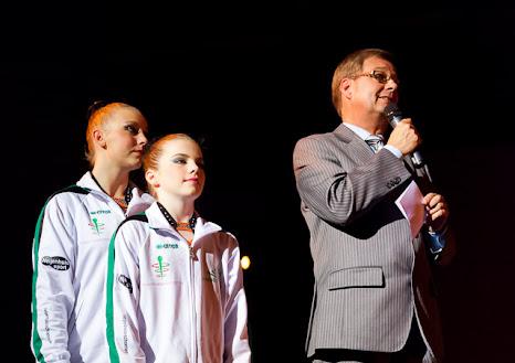 Han Balk Agios Theater Middag 2012-20120630-105.jpg