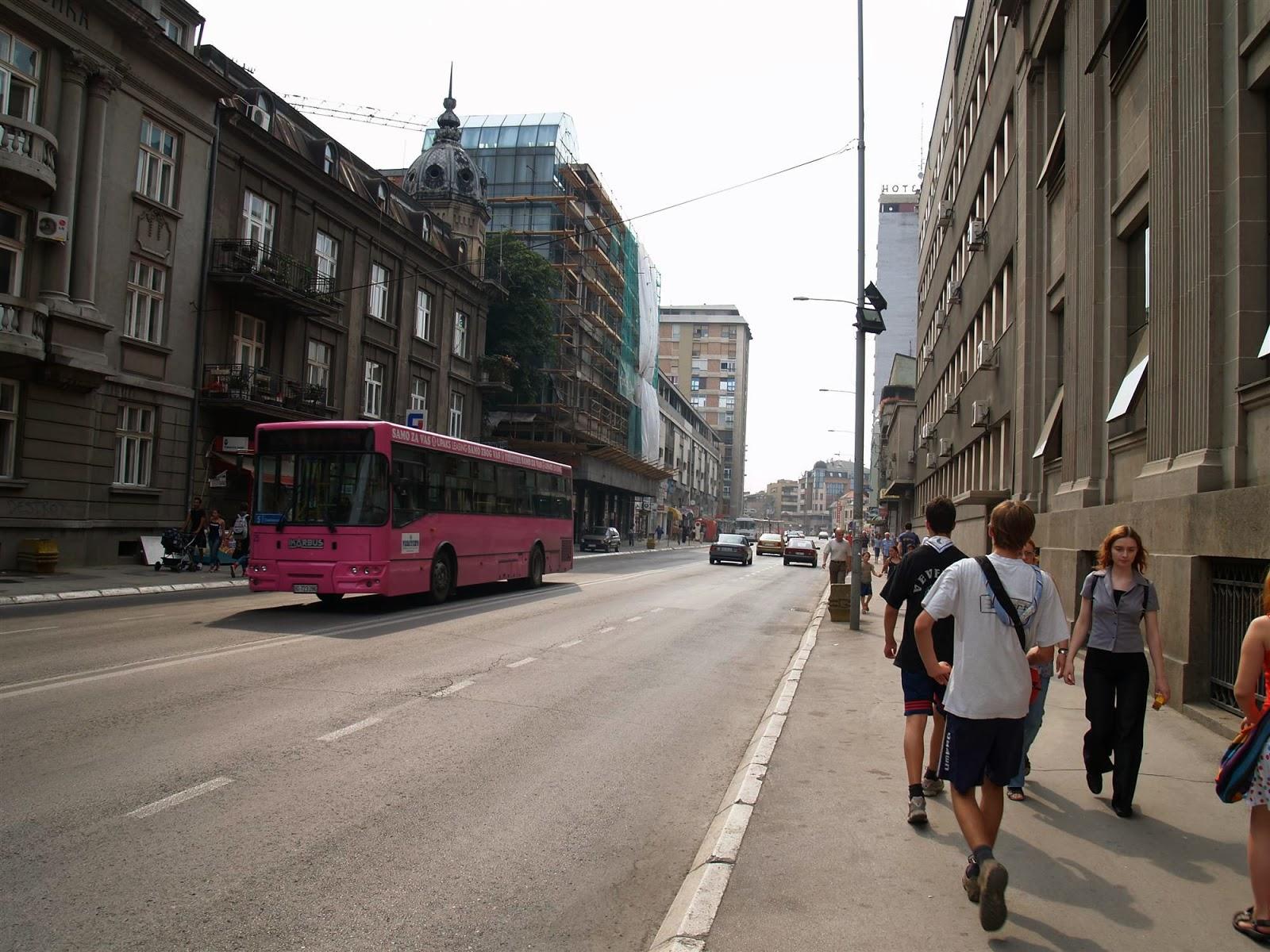 Smotra, Smotra 2006 - P0261999.JPG