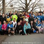 2013.05.01 Tartu Kevadpäevad 2013 - SILDADE JOOKS - AS20130501KP_S358.jpg
