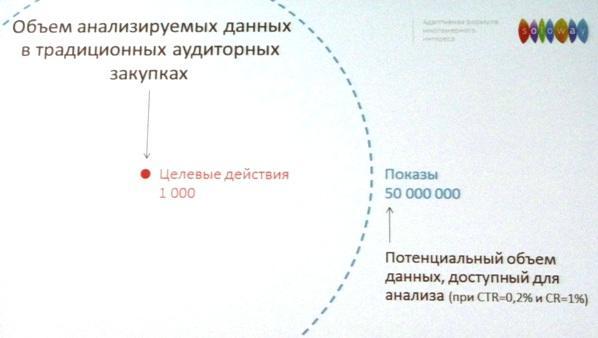https://img-fotki.yandex.ru/get/16173/127573056.7a/0_10e2d3_46be85eb_orig.jpg