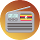 Radio Uganda: Live Radio, Online Radio Download on Windows