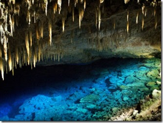 gruta-do-lago-azul-bonito-ms-1