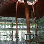 0071_Indonesien_Limberg.JPG