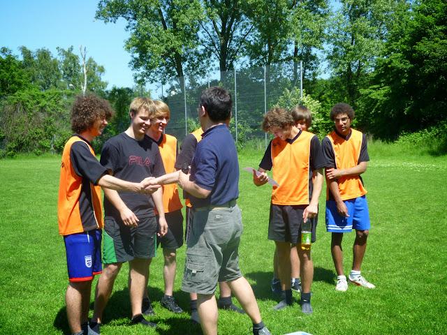 Mini Fussballturnier 2010 - Lumix%2B061.JPG