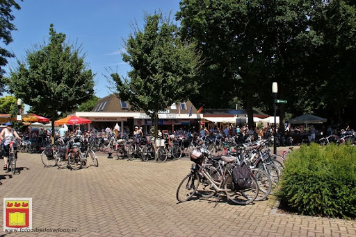 fietsvierdaagse Venray door overloon 24-07-2012 (70).JPG