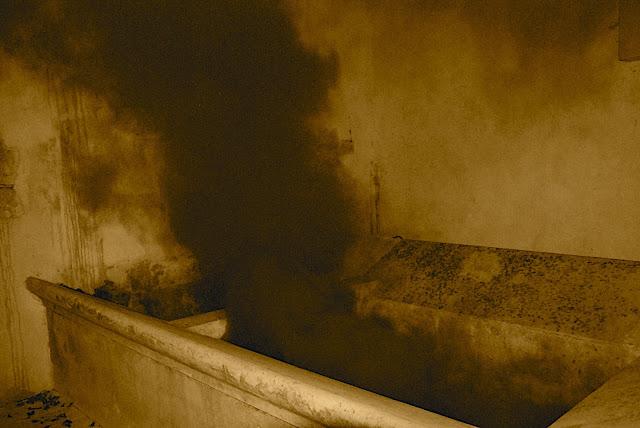 2009-Novembre-GN CENDRES Opus n°1 - DSC_0357.JPG