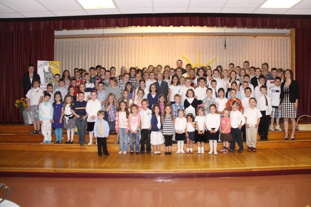 End of the School Year 2011 - DSC00016.JPG