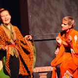 2014 Mikado Performances - Photos%2B-%2B00031.jpg