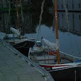 Zomerkamp Wilde Vaart 2008 - Friesland - CIMG0831.JPG