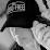 Sarah Bucic's profile photo