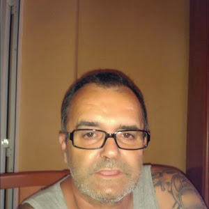 Jose Antonio Angulo Aleman
