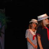 2012 StarSpangled Vaudeville Show - 2012-06-29%2B13.19.42.jpg
