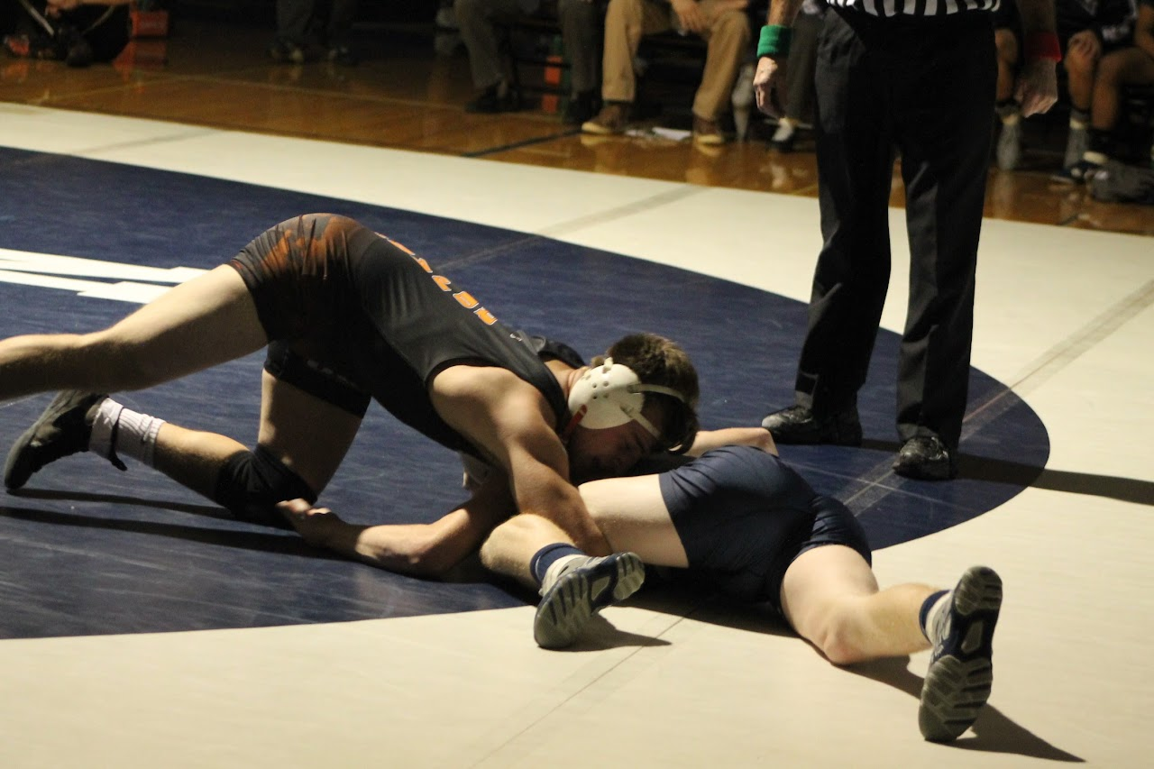 Wrestling - UDA at Newport - IMG_5179.JPG