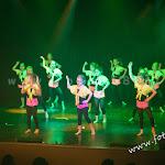 fsd-belledonna-show-2015-113.jpg