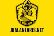 Info Terkini Jualanlaris.net, Kumpulan Tips Memulai Bisnis Pemula