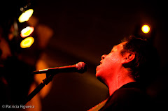 Foto 1535. Marcadores: 07/11/2008, Banda, Marta e Bruno, Rio de Janeiro, Trucco Classic Rock