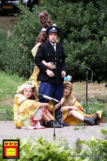 Roodkapje Openluchttheater Overloon 31-07-2013 (61).JPG