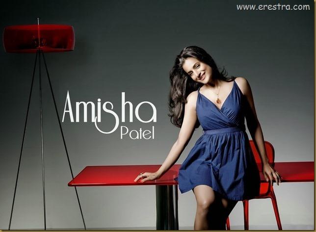 Amisha pics (9)