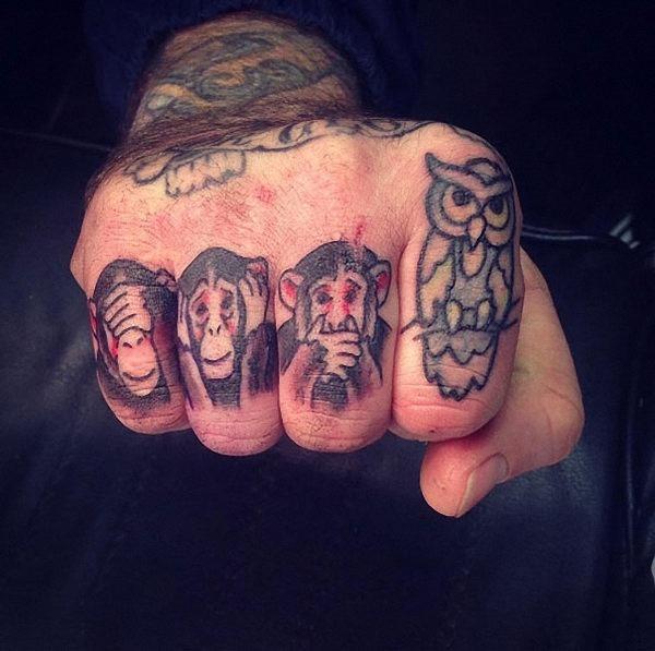 estes_trs_sbio_macaco_junta_tatuagens