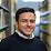 Ernesto A. Lugo Ruiz's profile photo