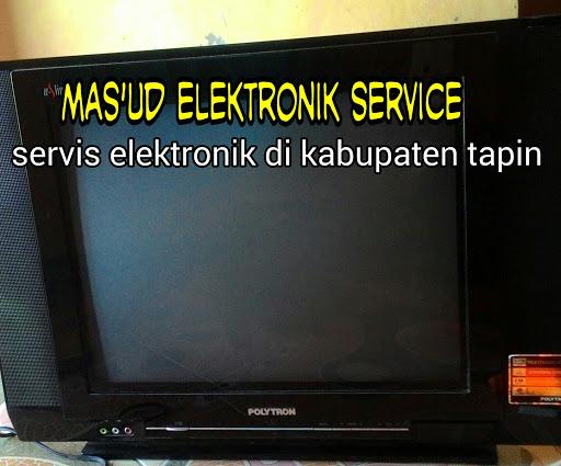 Aneka Kerusakan Tv   Tv Polytron U