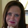 Kimberly L. Avatar