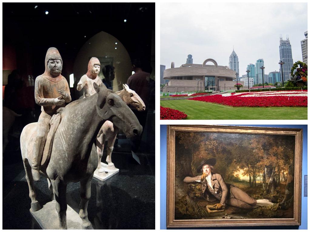 [shanghai+museum%5B4%5D]