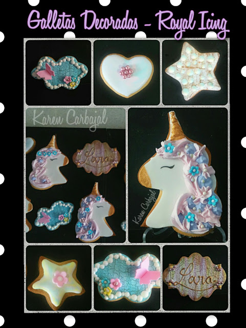 cookies royal icing, galletas decoradas, cookies