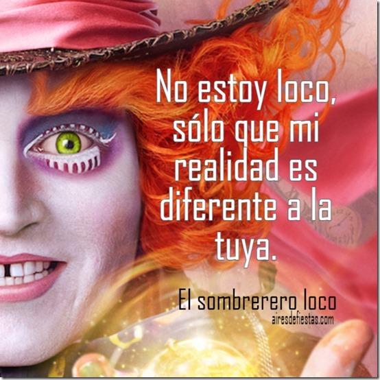 sombrerero locura5