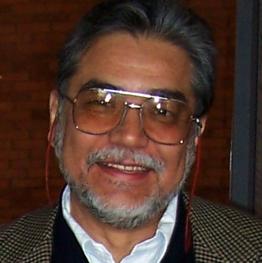 Claudio Estrada