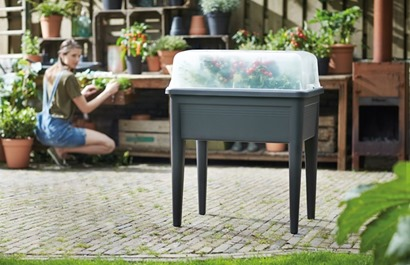 049164_green-basics-grow-table-super-xxl-i1