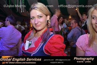 WienerWiesn03Oct_365 (1024x683).jpg